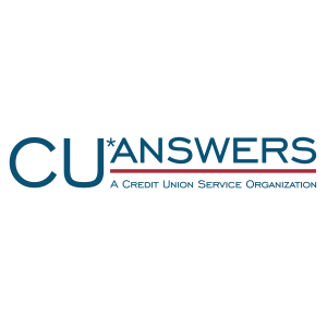 CU*Answers Completes Successful Board Planning Session, Announces Geoff Johnson as New CEO