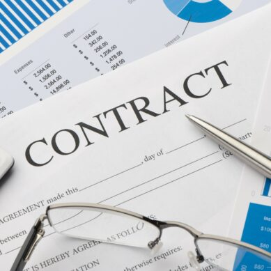 Understanding Contract Terms and Risk Assessments